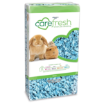 Carefresh Carefresh Litter Blue