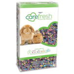 Carefresh Carefresh Litter Confetti