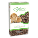 Carefresh Carefresh Litter Natural