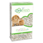 Carefresh Carefresh Litter White
