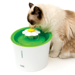 catit-senses-flower-water-fountain
