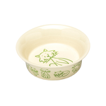 Catkins Catkins Ceramic Bowl