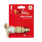 Catkins Catkins Sisal Mouse