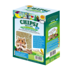 Chipsi Chipsi Nesting Bed Litter