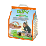 Chipsi Chipsi Ultra Litter