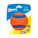 Chuckit Chuckit Ultra Ball Single