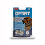 Company of Animals Company Of Animals Halti Optifit