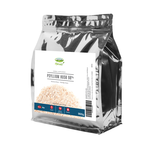 Crooked Lane Harvest Crooked Lane Harvest Psyllium Husk