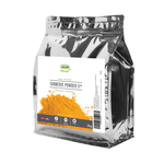 Crooked Lane Harvest Crooked Lane Harvest Turmeric Powder