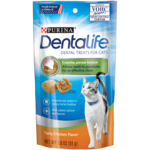 Dentalife Dentalife Cat Treats With Chicken