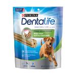 Dentalife Dentalife Large Dog Treats