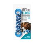 Denti Denti Floss