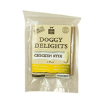 Doggy Delights Doggy Delights Dog Treats Chicken Stix