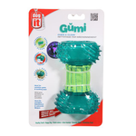Dogit Dogit Design Gumi Chew And Clean