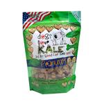 Dogs Love Kale Dogs Love Kale Dog Treats Peanutty