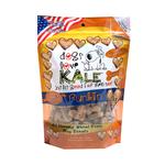 Dogs Love Kale Dogs Love Kale Dog Treats Punkin