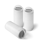 Drinkwell Drinkwell Replacement Filter 360