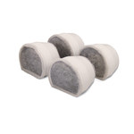 Drinkwell Drinkwell Replacement Filter Charcoal
