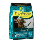 Earthborn Holistic Earthborn Holistic Coastal Catch