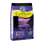 Earthborn Holistic Earthborn Holistic Puppy Vantage