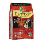 Earthborn Holistic Earthborn Holistic Weight Control