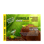 Eco Tech Eco Tech Jungle Coco Husk