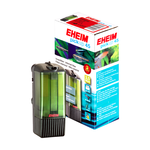 Eheim Eheim Pick Up Internal Filter