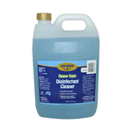 Equinade Equinade Heavy Duty Disinfectant Cleaner Fruity Scent