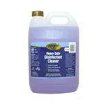 Equinade Equinade Heavy Duty Disinfectant Cleaner Lavender Scent