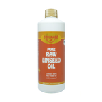 Equinade Equinade Pure Raw Linseed Oil
