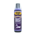 Equinade Equinade Showsilk Mighty Bright