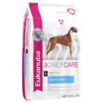 Eukanuba Eukanuba Adult Sensitive Joints Dry Dog Food