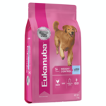 Eukanuba Eukanuba Adult Weight Control Large Breed Dry Dog Food