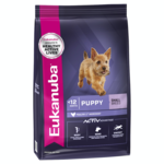 Eukanuba Eukanuba Dog Puppy Small Breed
