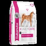 Eukanuba Eukanuba Dog Sensitive Digestion
