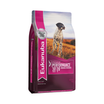 Eukanuba Eukanuba Dry Dog Food Premium Performance