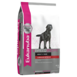 Eukanuba Eukanuba Labrador Retriever Dry Dog Food