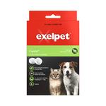Exelpet Exelpet Capstar Cat Small Dog