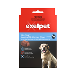 exelpet-ezy-dose-all-wormer-medium-large-dog-chews