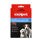 exelpet-ezy-dose-all-wormer-small-dog-puppy-chews