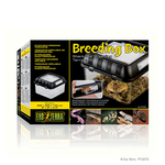 Exo Terra Exo Terra Breeding Box