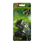 Exo Terra Exo Terra Monsoon Rs400 Reptile Mister Replacement Nozzles