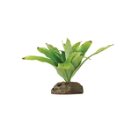 Exo Terra Exo Terra Smart Plant Dart Frog Bromelia
