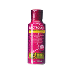 Exo Terra Exo Terra Supplement Electrolyte Vitamin D3
