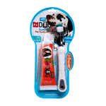 Ezdog Ezdog Dental Kit Large Breeds