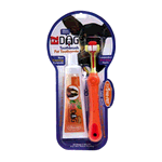 Ezdog Ezdog Dental Kit Small Breeds