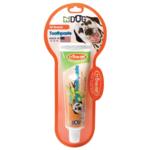 Ezdog Ezdog Pet Toothpaste