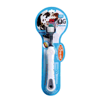 Ezdog Ezdog Toothbrush Large Breeds
