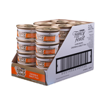Fancy Feast Fancy Feast Gourmet Chicken And Giblets Pate