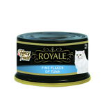 Fancy Feast Fancy Feast Royale Fine Flakes Tuna
